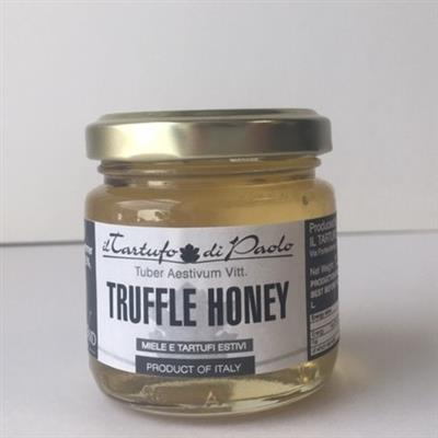 040.120.025_Truffle honey.JPG