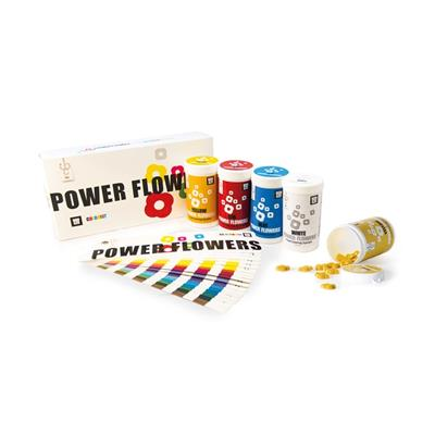 040.300.001_PowerFlowersColorKitNonAzo_enoc.jpg