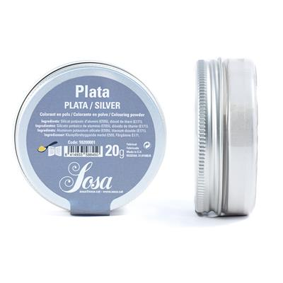 040.320.000_Sosa Silver Colour Powder.jpg