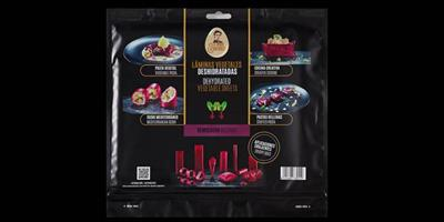 080.500.019_beetroot vegetable sheets.jpg
