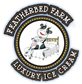 010.400.110_featherbed_farm_logo_main02.png